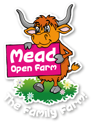 Mead Open Farm Schaerer And Caffeine ltd