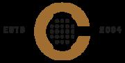 Caffeine Limited Logo