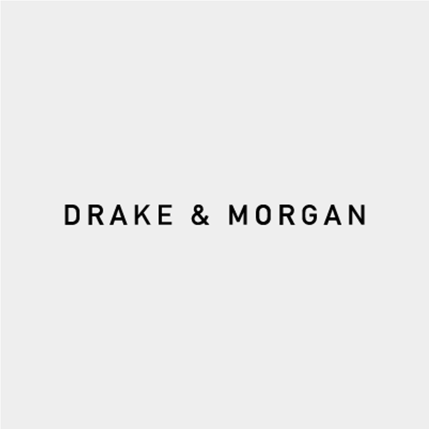 Caffeine Limited Customers Drake & Morgan