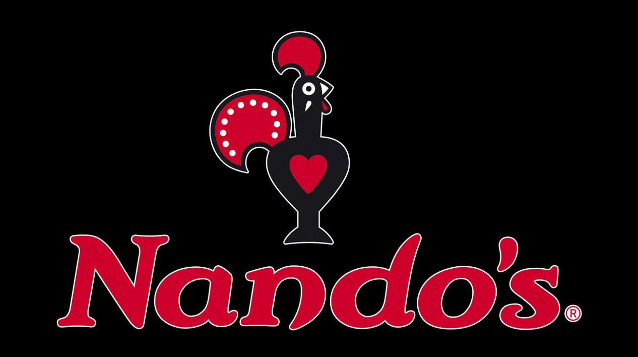 Caffeine Limited Customers Nandos