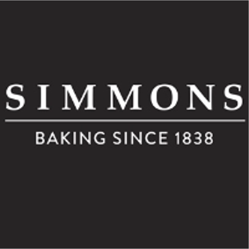 Caffeine Limited Customers Simmons