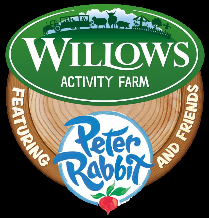 Caffeine Limited Customers Willows Activity Farm