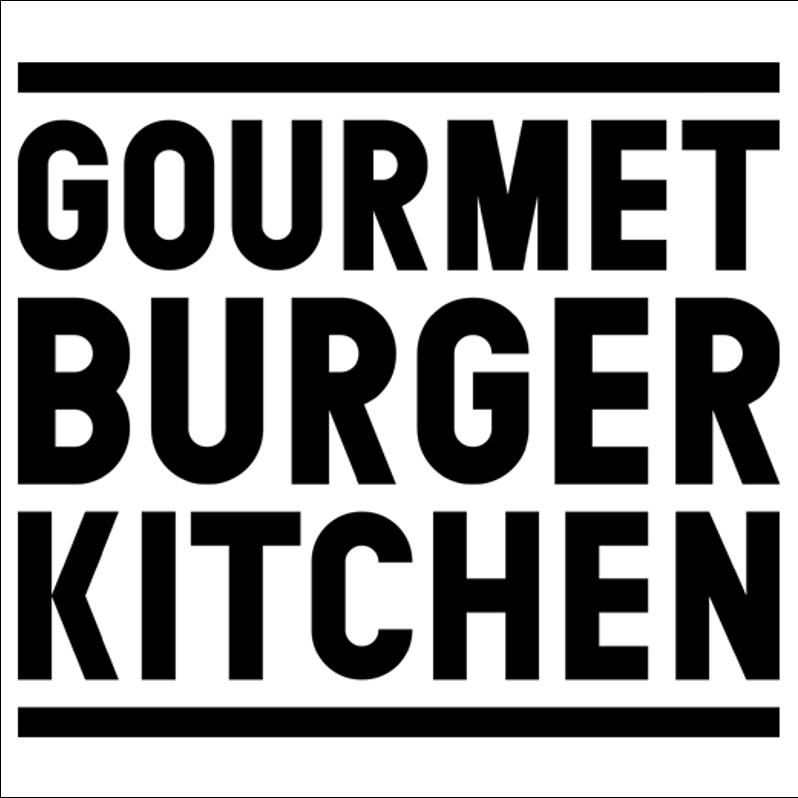 Caffeine Limited Customers Gourmet Burger Kitchen