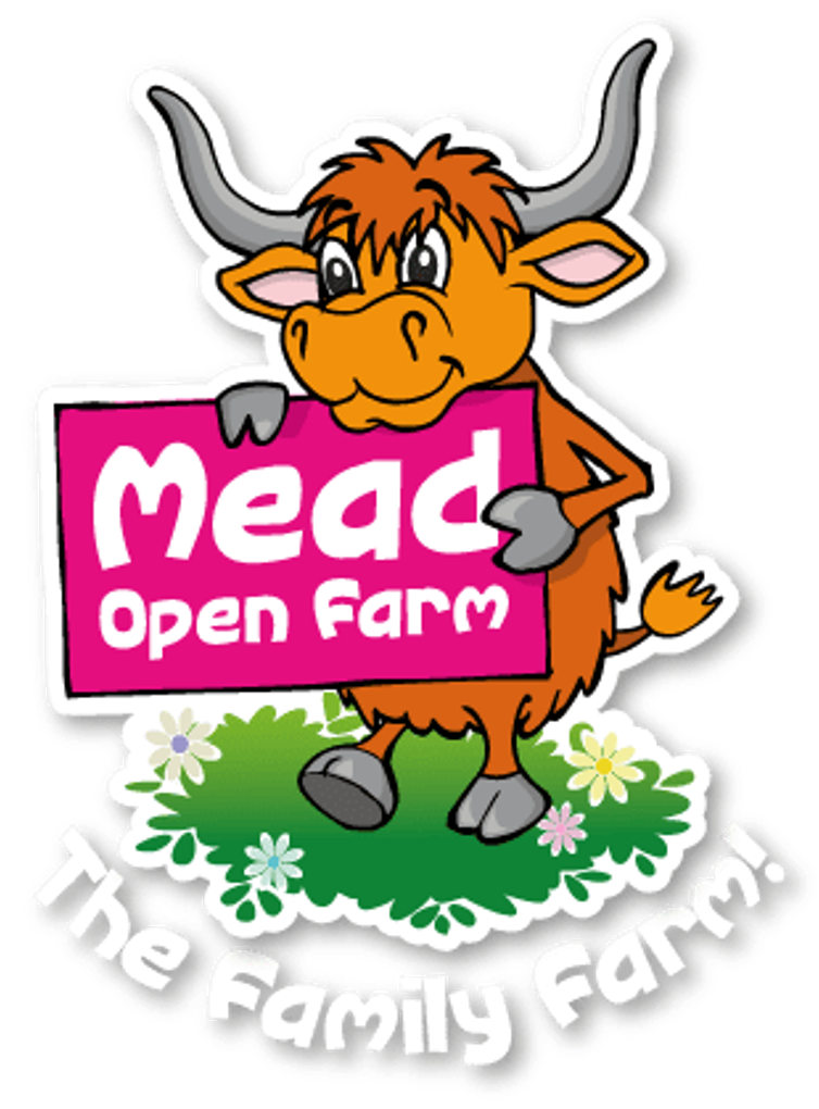 Caffeine Limited Customers Mead Open Farm