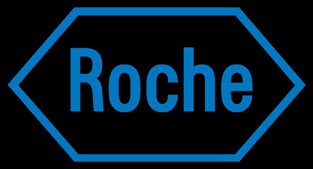 Caffeine Limited Customers Roche